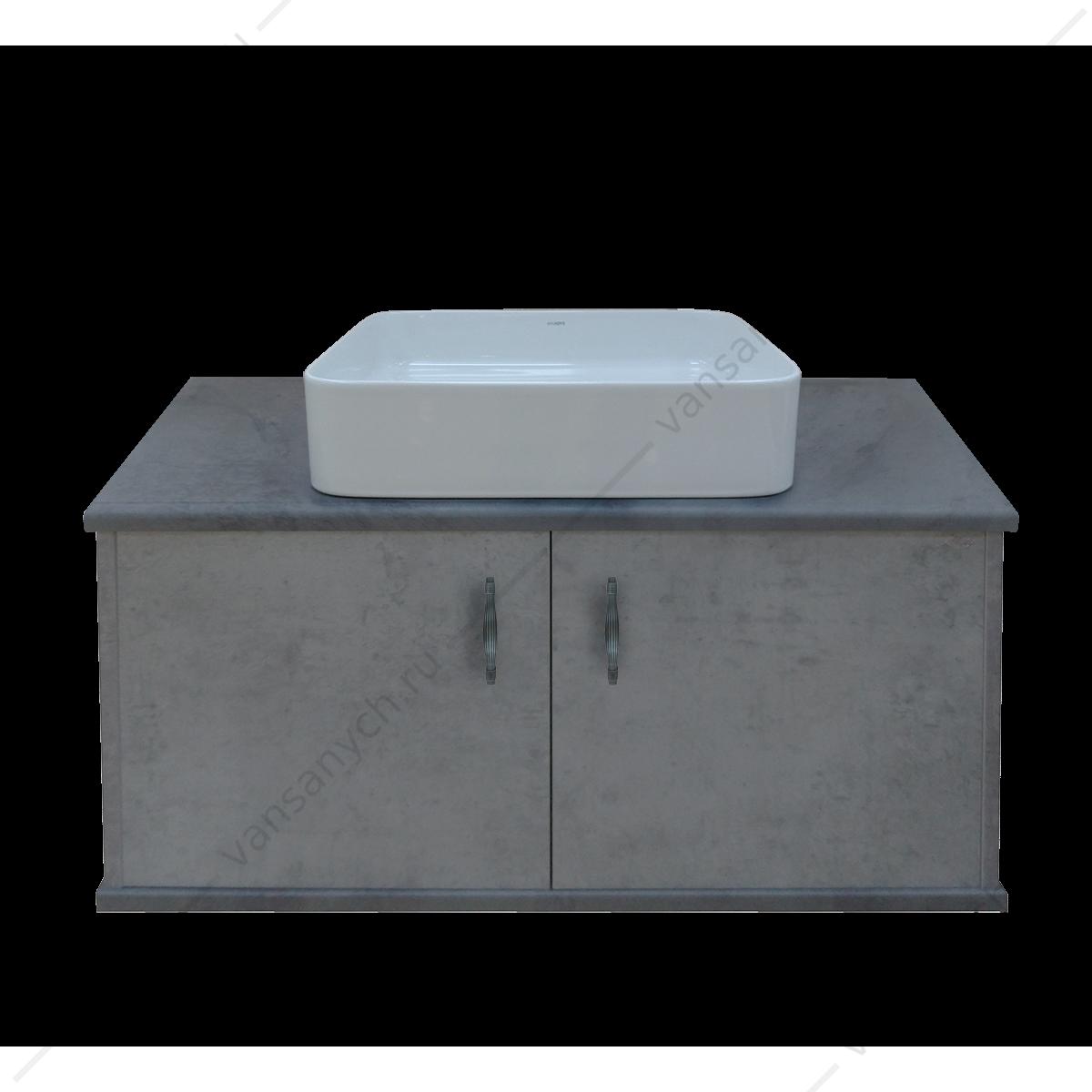 Бетон тюмень купить недорого газобетонные блоки на цементный раствор можно ли класть